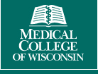 D2L - Medical College of Wisconsin